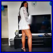 ryleigh931958's profile photo