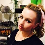 odeyemia446751's profile photo