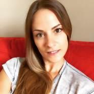 maartjey's profile photo