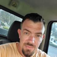 seanp11's profile photo