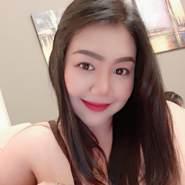 farh363's profile photo