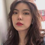 xinl981's profile photo