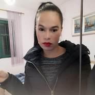 suzanam206189's profile photo