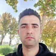 mostafakarimi018's profile photo