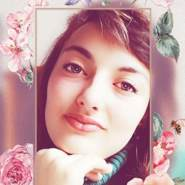 loreinemichot088's profile photo