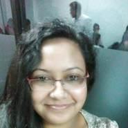 sammani635871's profile photo