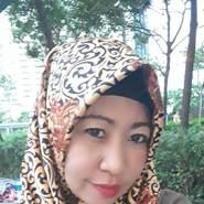 linda123143's profile photo