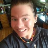 evelynn525325's profile photo