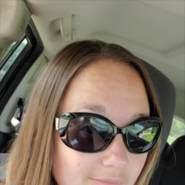 tessa134800's profile photo