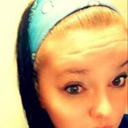 camille186823's profile photo