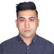 mohsenz996697's profile photo