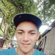 marvinflorian1's profile photo
