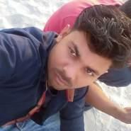 sohaga77178's profile photo