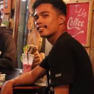 anang403039's profile photo