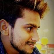 sunils311391's profile photo