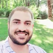 yacoubd's profile photo