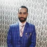 adnanmuzaffar's profile photo
