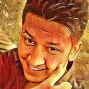 userzmfe657's profile photo