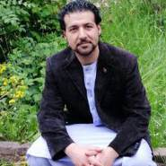mohammedr574004's profile photo