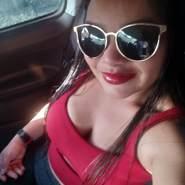 adrianaf326853's profile photo