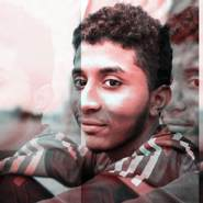 moehamedi783630's profile photo