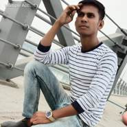 jiraja835825's profile photo