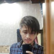 himanshud169341's profile photo