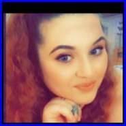 kinsley232192's profile photo