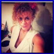 nayeli971238's profile photo
