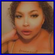 rylie456622's profile photo