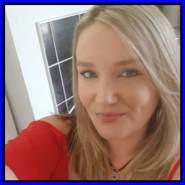 mckenzie260743's profile photo