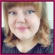 luciana444107's profile photo