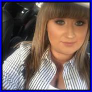 remington712638's profile photo