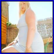 everleigh612372's profile photo
