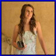 selena277285's profile photo