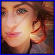 amari367521's profile photo