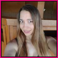 sofia771453's profile photo