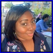 gemma575241's profile photo
