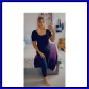 felicity28671's profile photo