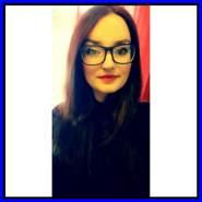 kyla893's profile photo