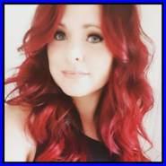 stella535571's profile photo