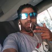 sonus003213's profile photo