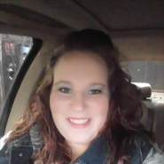 ariel143219's profile photo