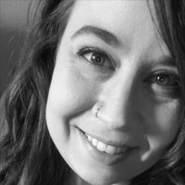 ariella868223's profile photo