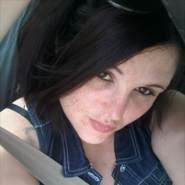 wren284's profile photo