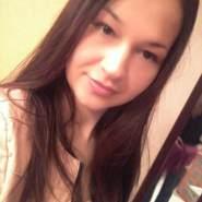alison542934's profile photo