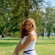 luciana371876's profile photo