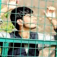 khank024737's profile photo