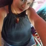 eloisam894412's profile photo