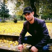 herayev's profile photo